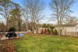455 Carriage Shop Road - Photo 14