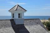 108 Shore Drive - Photo 2