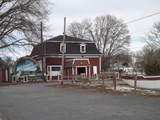 626 Main Street - Photo 4