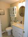 76 Hopewell Lane - Photo 10