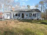 76 Hopewell Lane - Photo 17