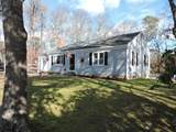 76 Hopewell Lane - Photo 2