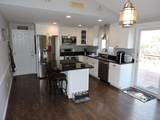 76 Hopewell Lane - Photo 3