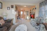 14 Oliveira Avenue - Photo 4