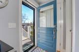 29 Conant Street - Photo 5