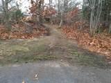 195 Sparrow Hawk Lane - Photo 17