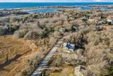 485 West Falmouth Highway - Photo 11