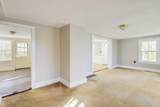 485 West Falmouth Highway - Photo 20