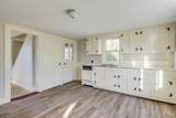 485 West Falmouth Highway - Photo 23