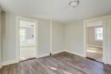 485 West Falmouth Highway - Photo 24