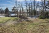 485 West Falmouth Highway - Photo 5
