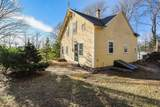 485 West Falmouth Highway - Photo 8