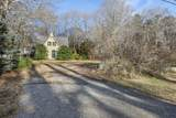 485 West Falmouth Highway - Photo 9
