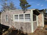 209 Lower County Road - Photo 2