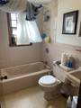 253-255 Old Townhouse Road - Photo 6