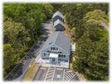 31 Meetinghouse Road - Photo 1