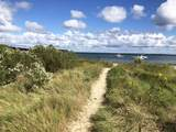 48 Salt Marsh Way - Photo 28
