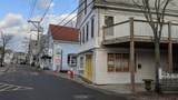 353 Commercial Street - Photo 4
