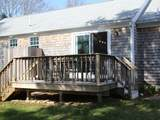 103 Capt Linnell Road - Photo 32