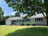 103 Capt Linnell Road - Photo 36