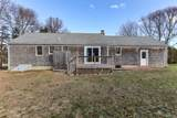 103 Capt Linnell Road - Photo 40