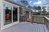 103 Capt Linnell Road - Photo 43
