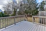103 Capt Linnell Road - Photo 44