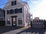 417 Commercial Street - Photo 21