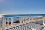 42 Coastline Drive - Photo 31