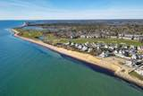42 Coastline Drive - Photo 55