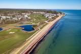 42 Coastline Drive - Photo 59