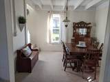 7 Chester Road - Photo 12