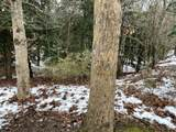 123 Old Post Road - Photo 2