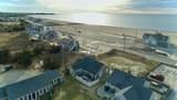 1006 Craigville Beach Road - Photo 1