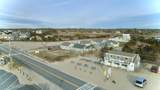 1006 Craigville Beach Road - Photo 10
