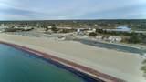 1006 Craigville Beach Road - Photo 11