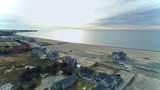 1006 Craigville Beach Road - Photo 2