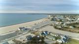 1006 Craigville Beach Road - Photo 6