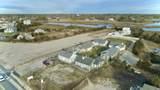 1006 Craigville Beach Road - Photo 8