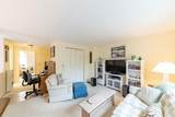 60 Southpoint Drive - Photo 45