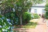 197 Stony Hill Road - Photo 6