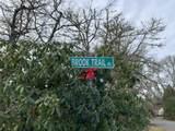 0 Brook Trail Road - Photo 2