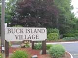 481 Buck Island Road - Photo 46