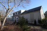 12 Ridge Court - Photo 4