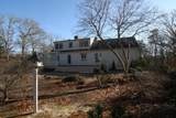 12 Ridge Court - Photo 6