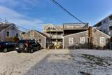 538 Commercial Street - Photo 2
