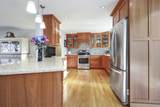 13 Crowell Road - Photo 13