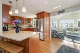 13 Crowell Road - Photo 8