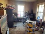 32 Carriage Shop Road - Photo 11