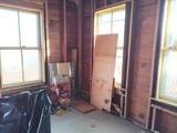 32 Carriage Shop Road - Photo 16